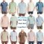 Columbia Men's Silver Ridge plaid Shirt ( Short & Long Sleeve ) thumbnail 1