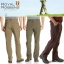 Royal Robbins Traveler Stretch Pant thumbnail 1