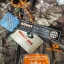 Mossy Oak Break Up Infinity Jacket thumbnail 6
