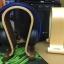 Headphone Stand Wood thumbnail 3