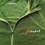 Cloudveil lightweight 1/4 Zip Pullover thumbnail 5
