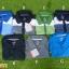 Elevate KISO & VESTA Short Sleeve Polo thumbnail 3