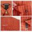 Marmot Ligthweight & Quik dry Shirts ( เบาสบาย แห้งไว ) thumbnail 6