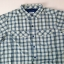 Columbia Men's Silver Ridge plaid Shirt ( Short & Long Sleeve ) thumbnail 9