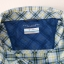 Columbia Men's Silver Ridge plaid Shirt ( Short & Long Sleeve ) thumbnail 10