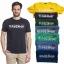 Napapijri Stanton T-Shirt thumbnail 1