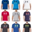 Under Armour Sportstyle Logo Graphic T-Shirt ( มีสีมาเพิ่ม 24/01/59 ) thumbnail 1