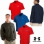 Under Armour Outdoor Shirts ( Short sleeve & Long sleeve ) thumbnail 1