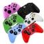 Silicone Xbox One (Gen 1- 2) thumbnail 1