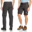 The North Face Men's Exploration Convertible (3 in 1 ) Pants thumbnail 8