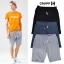 CROPP SWEAT SHORTS thumbnail 2