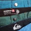 Quiksilver Everyday Hybrid Amphibian Short thumbnail 9
