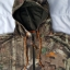 Mossy Oak Break Up Infinity Jacket thumbnail 3