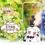 Preorder Preorder Case iphone6 iPhone5 / 5S iphone6​​ พลัส KANTAI thumbnail 1