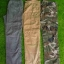 Old Navy Strength fit Cargo Pant thumbnail 4