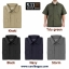 5.11 Tactlite Tdu Short Sleeve Shirt thumbnail 9