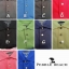 Pebble Beach® Texture Polo thumbnail 4