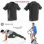 Domyos Breathable Fitness T-shirt thumbnail 3