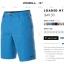 O'neill Hybrid Loaded Shorts thumbnail 12