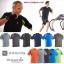 Domyos Breathable Fitness T-shirt thumbnail 1