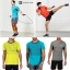 Domyos Energy 2ND Price Fitnes T-Shirt thumbnail 1