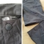 The North Face Men's Exploration Convertible (3 in 1 ) Pants thumbnail 7