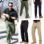 Propper Men's STL I Pants thumbnail 1