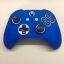 Silicone Xbox One S (Gen3) thumbnail 4