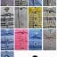 Pebble Beach® Performace design Polo thumbnail 2