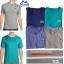 K2 Tachnical Outdoor Light & Movement T-shirt ( Unisex ) thumbnail 1