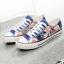 Preorder รองเท้าผ้าใบ KANTAI COLLECTION thumbnail 8