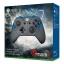 Xbox One S (Gen3) Gears of War 4 JD Fenix Limited Edition (Wireless & Bluetooth) (Warranty 3 Month) thumbnail 2