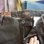 Dockers Alpha Khaki Skinny Tapered thumbnail 12