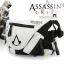 Preorder กระเป๋าสะพายข้าง assassin's creed thumbnail 1