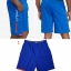 Ralph Lauren Men's Polo Sport shorts thumbnail 10