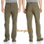 Royal Robbins Traveler Stretch Pant thumbnail 4