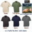 5.11 Tactlite Tdu Short Sleeve Shirt thumbnail 2