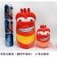 Preorder ตุ๊กตา larva เจ้าหนอนหรรษา thumbnail 8