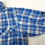 Columbia Men's Silver Ridge plaid Shirt ( Short & Long Sleeve ) thumbnail 15