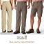 Royal Robbins Men's Back Country Convertible Pants thumbnail 1
