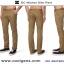 DC Worker Slim Pants thumbnail 3
