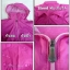 Columbia Women's Switchback Jacket thumbnail 4