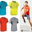 Domyos Energy 2ND Price Fitnes T-Shirt thumbnail 3