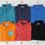 Columbia Men's Pacitic Breeze Shirt (Short & Long Sleeve) thumbnail 2