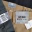 "DOCKERS Big & Tall Comfort Waist ( Size 38-50"" ) thumbnail 4"