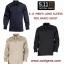 5.11 Men's Short Sleeve & Long Sleeve Pdu Rapid Shirt thumbnail 5