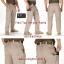 5.11 Tactical Men's Stryke Pants With Flex Tac thumbnail 3