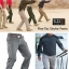 5.11 Tactical Men's Stryke Pants With Flex Tac thumbnail 7