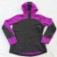 New Balance Women's Sequence Hooded Jacket thumbnail 3
