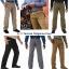 5.11 Tactical Men's Ridgeline Pant thumbnail 1